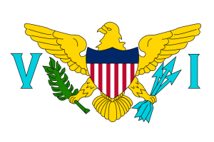 US Virgin Islands – USCIB