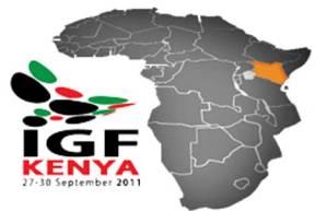 IGF-Kenya