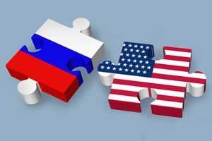 russia usa jigsaw