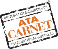 ata_carnet_logo