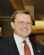 Rob Mulligan