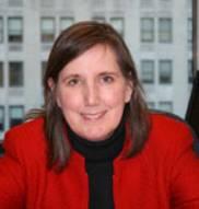Carol Doran Klein