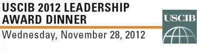 leadership_award_dinner_2012