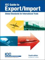 ICC Guide to Export/Import