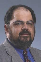 Joseph Alhadeff