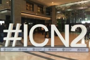 ICN2_Banner