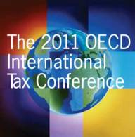 OECD_2011