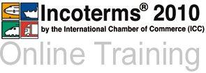incoterms2010-logo