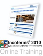 incoterms_btn