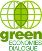 Green Economies Dialogue