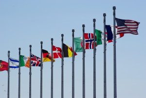flags_many_nations