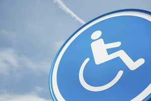 disability_sign_low_res