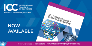 ICC_Cyber_Security_NowAvailable
