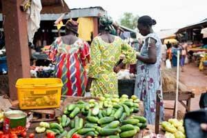 africa_fruit_vendors_lo-res