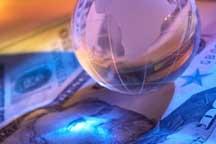 globe_money_lo-res