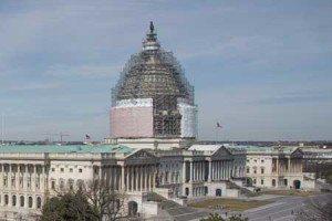 capitol_dome_scaffolding