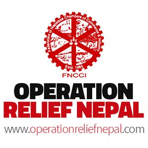 nepal_source