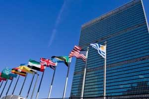 un_headquarters_lo-res